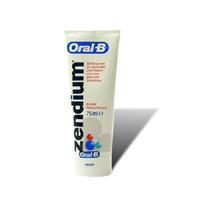 Oral-B Zendium Classic